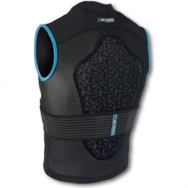 Vest Back Pro XT Junior Small (48cm)