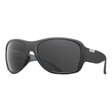 Provocator Noweight Sunglasses - Shray