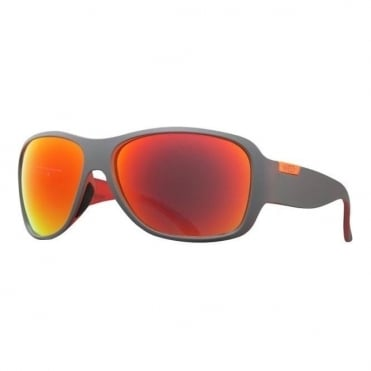 Provocator Noweight Sunglasses - Popsicle