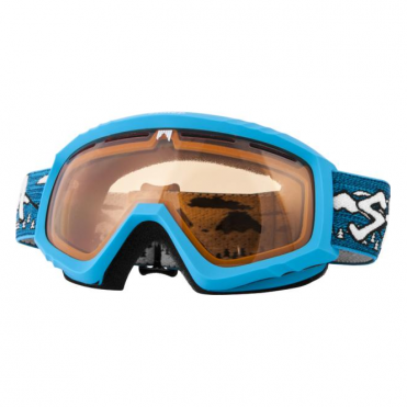 Hoyden Junior Goggles- Why We Shred