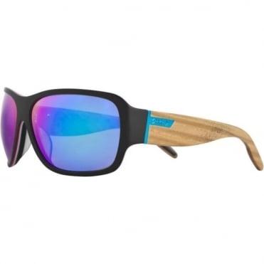 Provocator Sunglasses Shrastawood