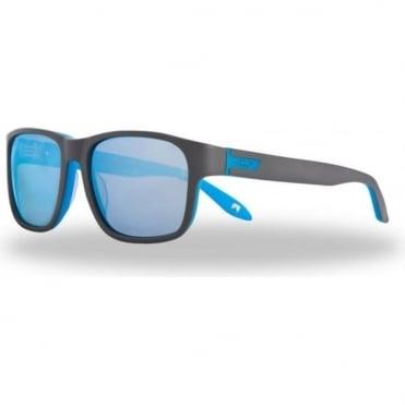 Stomp Sunglasses- Prime