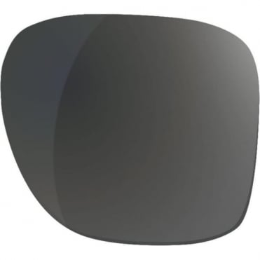 Shred Provocator Noweight Lens - Fume