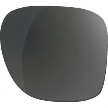 Provocator Noweight Lens - Polarised