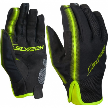 Slytech Fortress Dirt Glove