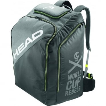 Head Rebels Racing Backpack - 79L