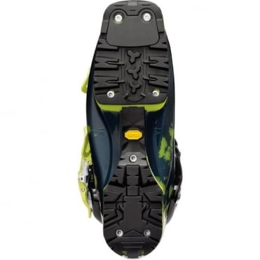 Scarpa Mountain Plus Soles 22.0-26.0