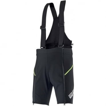 Race Club Shorts/ Junior Training Overshorts