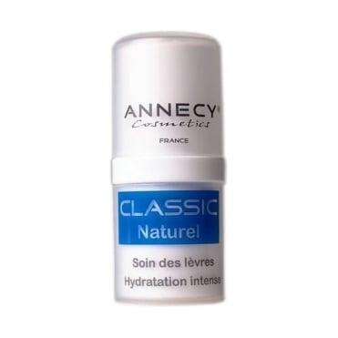 Annecy Classic Lip Balm