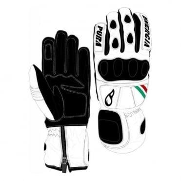 Energiapura Padded Slalom Gloves
