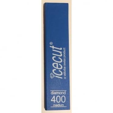Icecut Diamond Stone - Fine 600