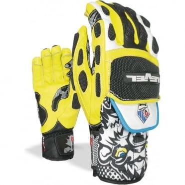 Level World Cup CF Glove (2018)