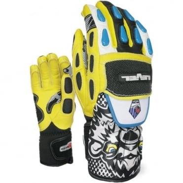 Level JR World Cup CF Glove (2018)