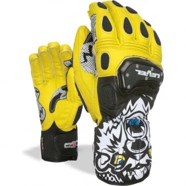 Level SQ CF Glove (2018)