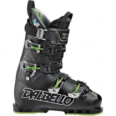 Dalbello DMS 130 (2017)