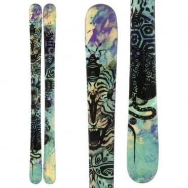 Line Tease Women's Ski (2015)