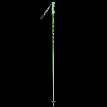 Scott 540 Pole (2018)