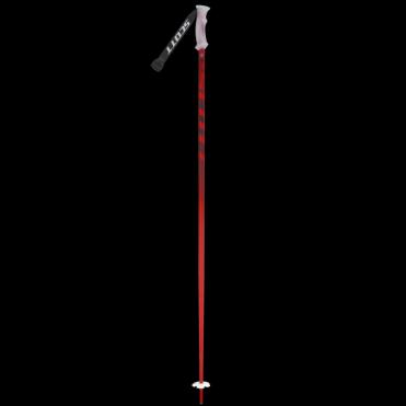 Scott 540 Pole (2018) RED