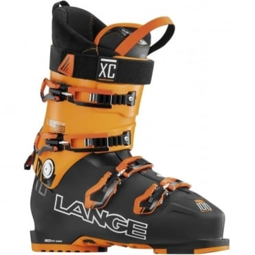Lange XC 100 (2018)