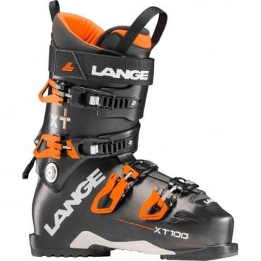 Lange XT 100 (2018)