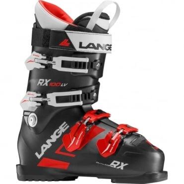 Lange RX 100 L.V. (2018)