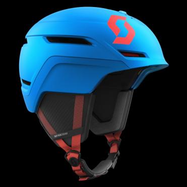 Scott Helmet Symbol 2 Plus (2018)