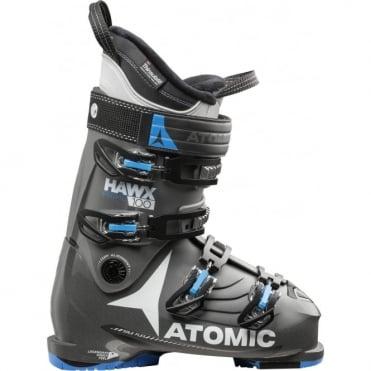 Atomic Hawx Prime 100 (2018)