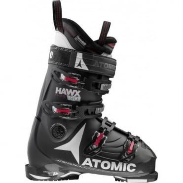 Atomic Hawx Prime 90 (2018)