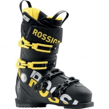 Rossignol Allspeed Pro 110 Boot (2018)