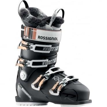 Rossignol Pure Pro 100 W Boot (2018)