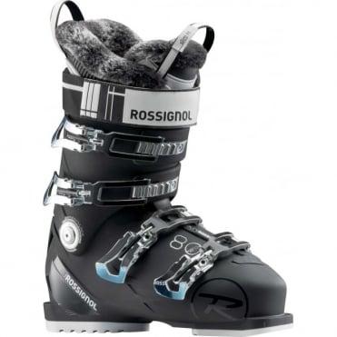 Rossignol Pure Pro 80 W Boot (2018)