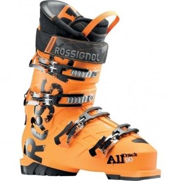 Rossignol Alltrack 90 Boot (2018)