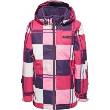LEGO® Tec Jenny 772 Junior Jacket - Pink