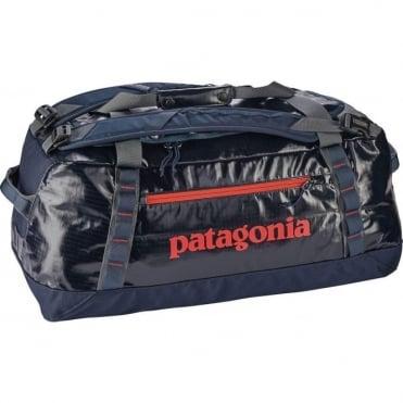 Patagonia Black Hole 60L Duffel Bag - Black
