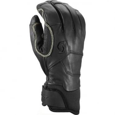 Scott Exlporair Premium GTX Gloves - Black