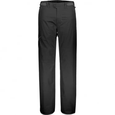 Scott Ultimate Dryo 20 Pant - Black