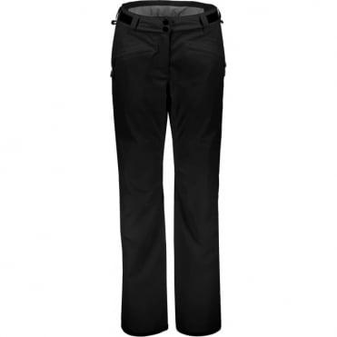 Scott Ultimate Dryo 20 Women's Pant - Black