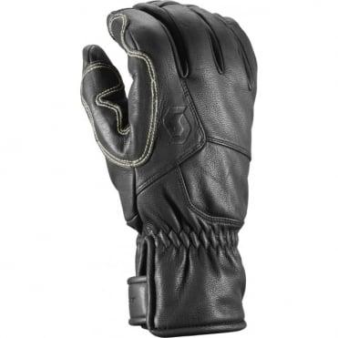 Scott Exlporair Essential Gloves - Black