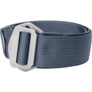 Noronna /29 Web Belt - Bedrock