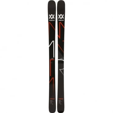 Volkl Mantra Skis - 184cm (2018)