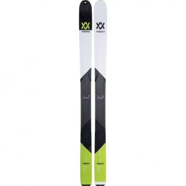 Volkl BMT 109 Skis - 176cm (2018)