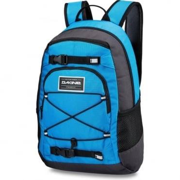Dakine Grom Backpack 13L - Blue