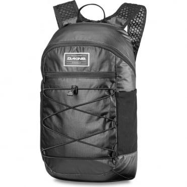 Wonder Sport Backpack 18L - Storm Black