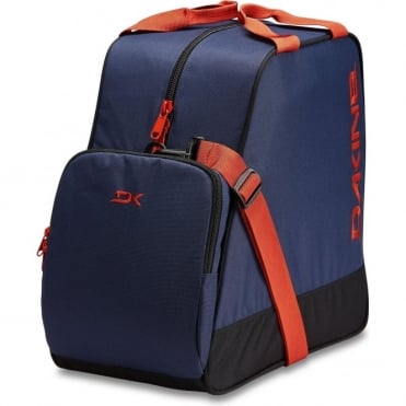 Dakine Boot Bag 30L - Dark Navy/Black