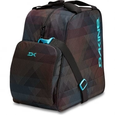 Dakine Boot Bag 30L - Stella Black