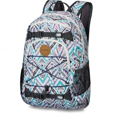 Dakine Grom Backpack 13L - Toulouse Beige