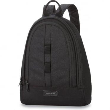 Dakine Cosmo Backpack 6.5L - Tory Black