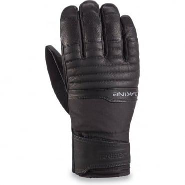Dakine Maverick Gloves - Black
