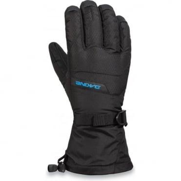 Dakine Blazer Glove - Tabor Black