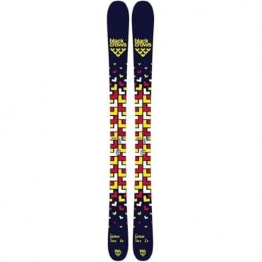 Black Crows Junius Jr Ski - 140cm (2018)